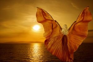 Verwandel-Wave (5Rhythmen®) Tanzreise für Frauen @ Dreiklang