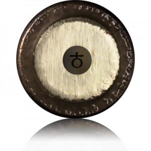 Seelenbaum Klang-Meditation @ Seelenbaum Raum für Yoga und Meditation