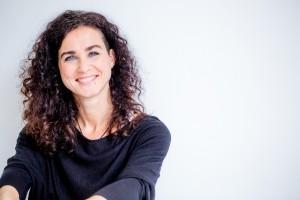 Yin Yoga Kurs für Frauen @ Praxis für Körper- und Psychotherapie