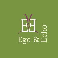 Logo Ego und Echo