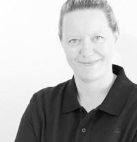 Sandra Fellmann