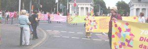 Frauenforum im Juni @ Rathaus Düsseldorf