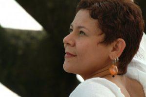 Konzert mit Karla Lara aus Honduras @ Bürgerhaus, Salzmannbau, Saal | Düsseldorf | Nordrhein-Westfalen | Deutschland