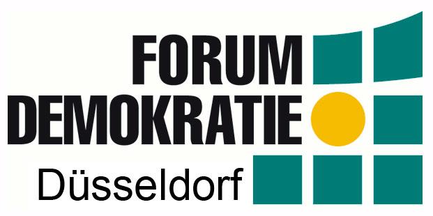 Selbst.Bewusst.Sein - Seminarreihe für Frauen @ Forum Demokratie Düsseldorf