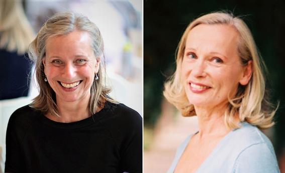 "+++ABGESAGT+++ Irmgard Keun: ""Kind aller Länder"" - Lesung @ Bürgerhaus Bilk"